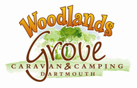 Woodlands Grove Logo